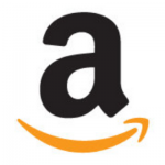 Amazonプライム会員は得?メリットや特典をまとめてみた