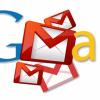 ドコモ、au、SBの通信制限を騙った新手の迷惑メールについて