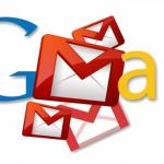ドコモ、au、SBの通信制限を騙った新手の迷惑メールの内容と対策を解説!