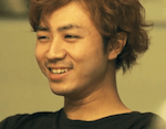 中津川翔太