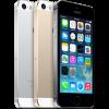 安い?ワイモバイルのiPhoneの料金、プラン、注意事項を徹底解説!