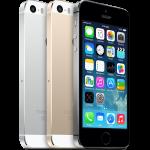 安い?ワイモバイルのiPhoneの料金とプランを徹底解説!月額料が一目瞭然!
