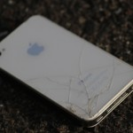 iPhoneの画面割れや故障時の修理方法と修理費をまとめてみた!