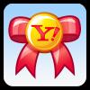 注意!Yahooプレミアム会員の解約・退会方法を徹底解説!