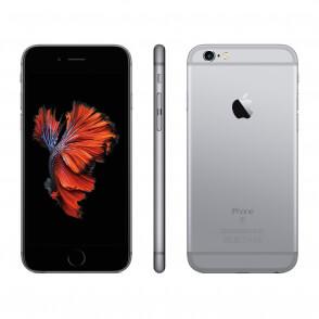 docomo with iPhone 6s ランキング