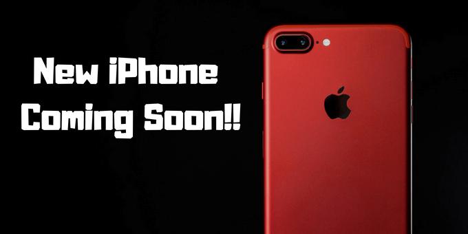 ドコモ iPhone 安くなる時期