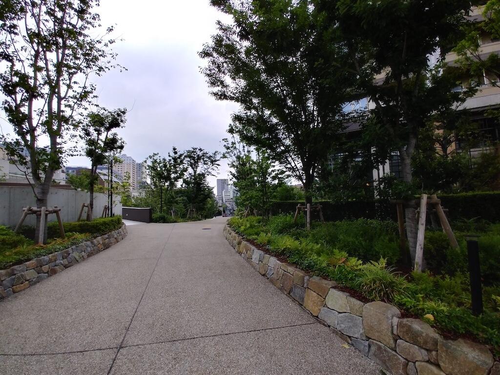 LG style2 広角カメラ