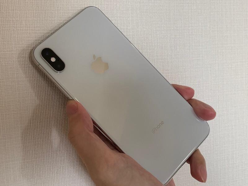 iPhone 消費税増税 いつ買うべき?