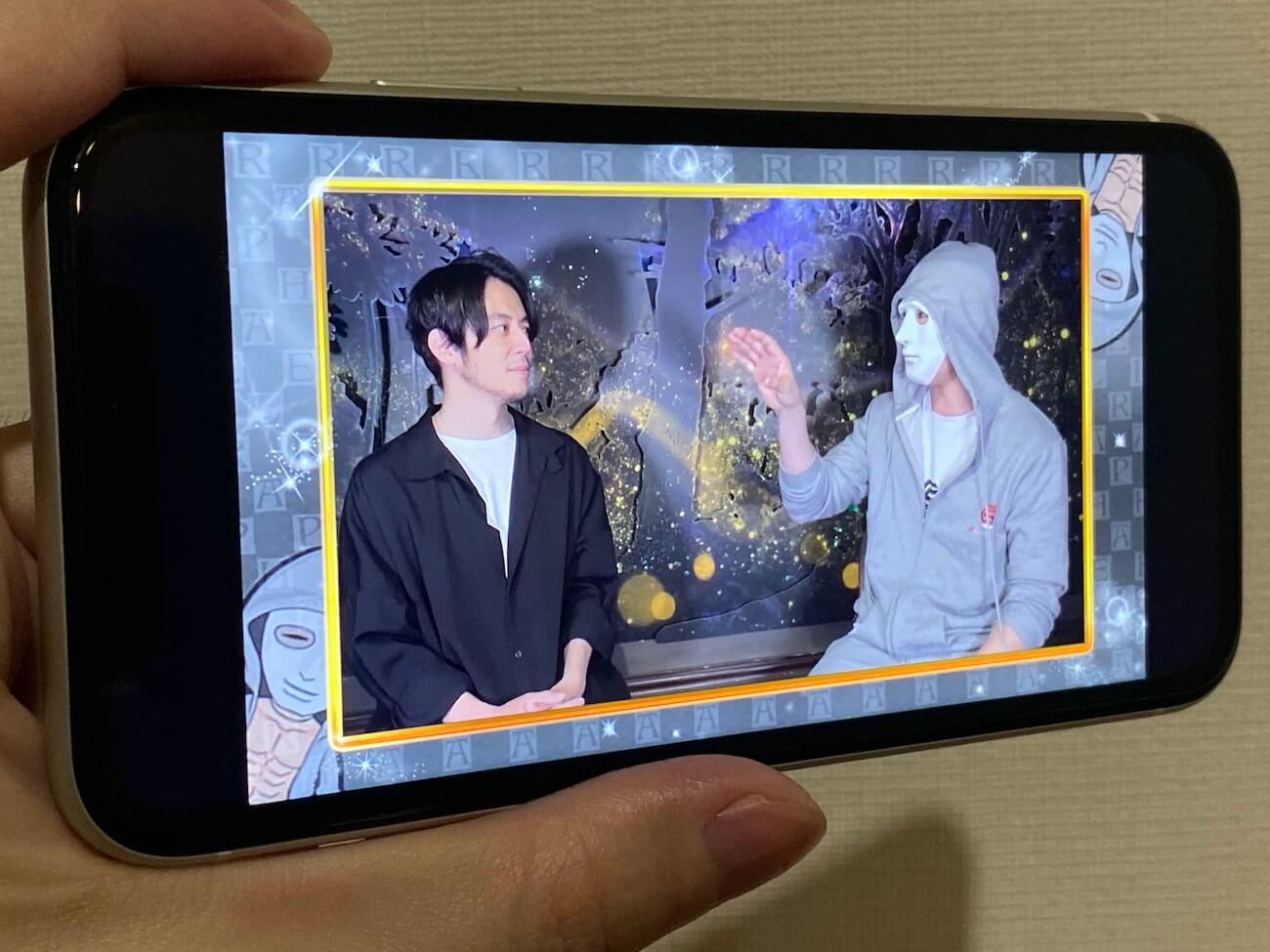 新型iPhone se iPhone11 画面の比較