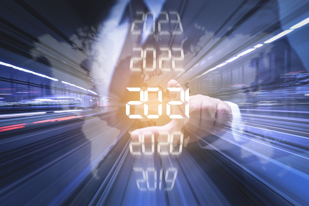 格安SIMの5G本格参入は2021年以降