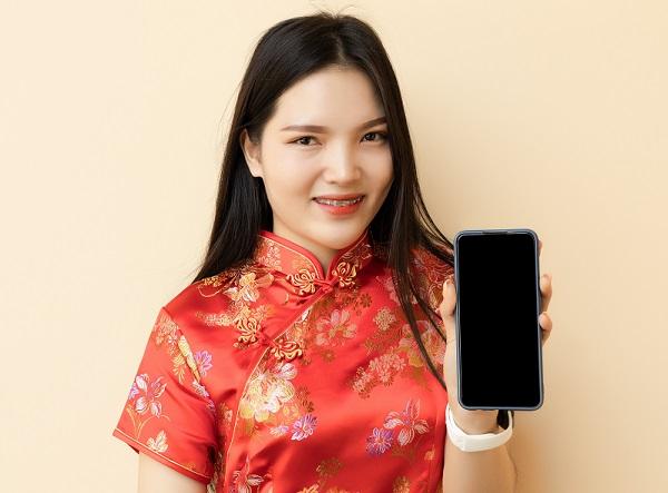 中華携帯おすすめ