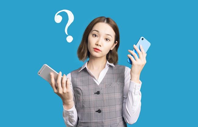 新型iPhoneminiどうなる?